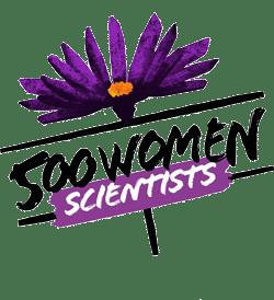 500WomenScientist_Requestawoman