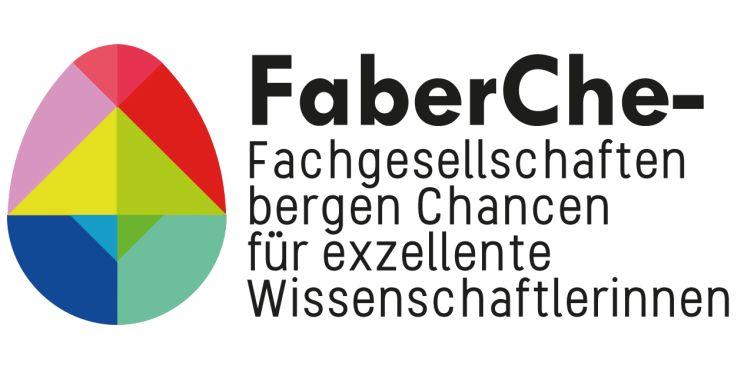 FaberChe Logo