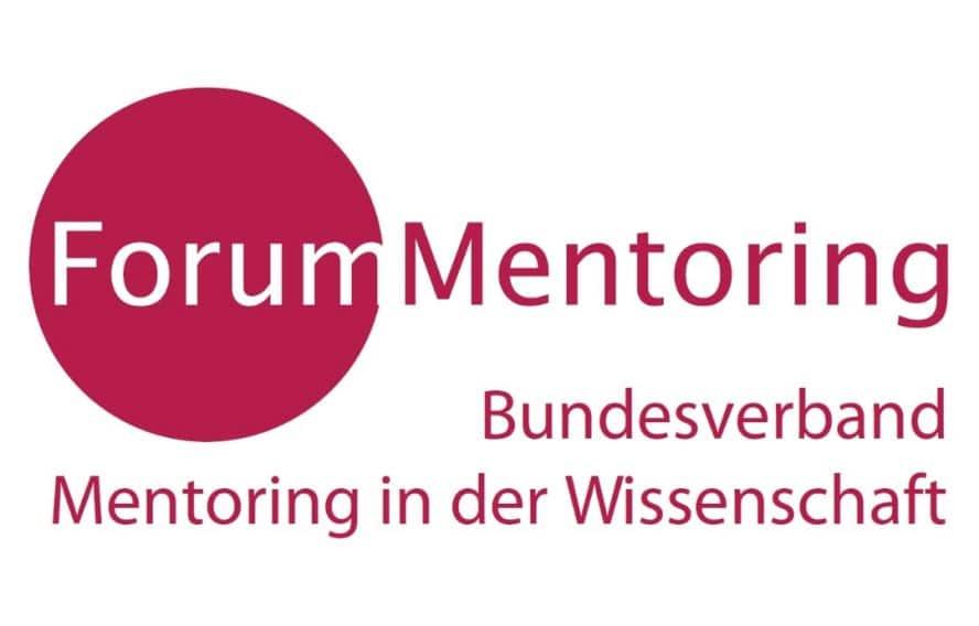 Forum Mentoring_Logo
