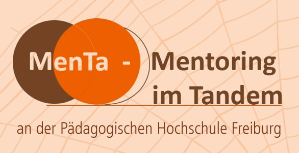 MenTa_Logo