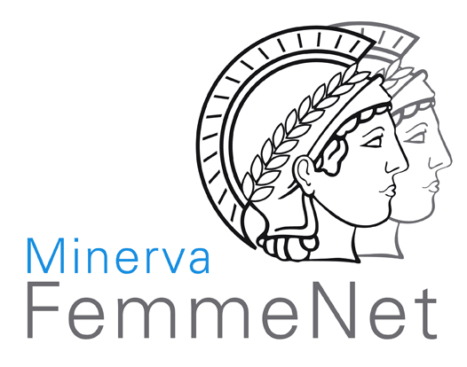 Minerva FemmeNet_Logo