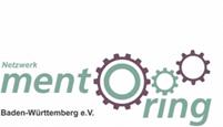 NetzwerkMentoring_Logo