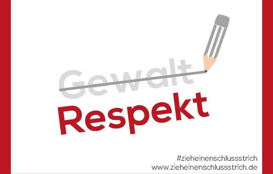 www.zieheinenschlussstrich.de
