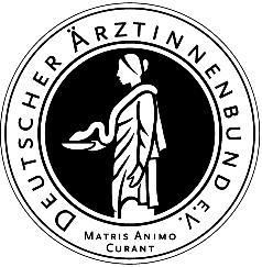 deutscher ärztinnenbund
