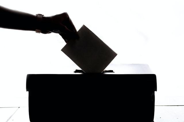 Wahlprüfsteine 2021 BW