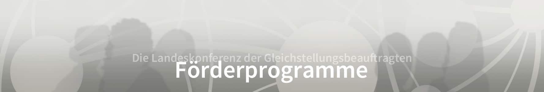 Headerbild LaKoG Baden-Württemberg