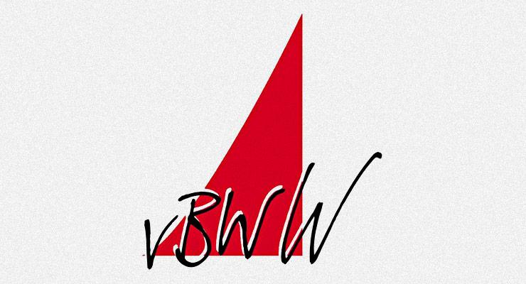 logo_vbww