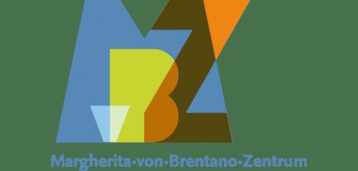 margherita-von-brentano-zentrum
