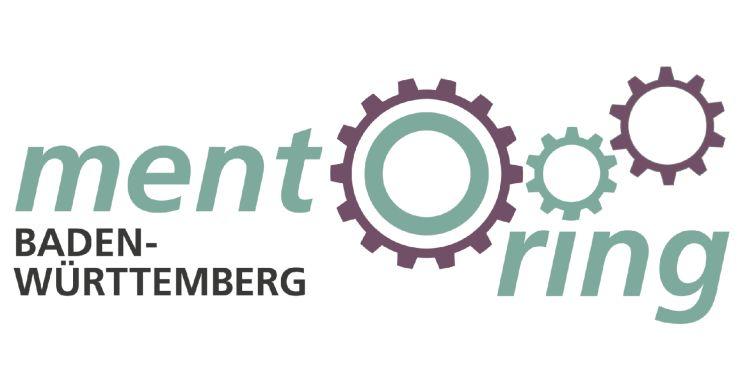 mentoring Baden-Württemberg