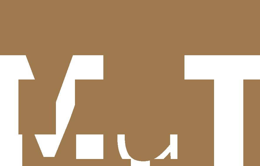 MuT-Programm LaKoG